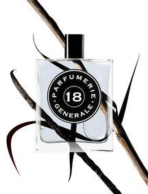 Постер Pierre Guillaume: Parfumerie Generale Cadjméré PG18