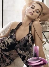 Постер Calvin Klein Deep Euphoria Eau De Toilette
