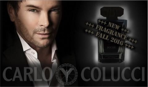 Постер Carlo Colucci DCCLIII