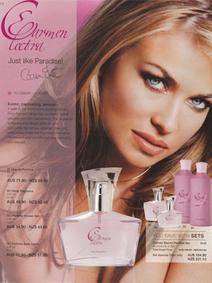 Постер Carmen Electra LR Carmen Electra