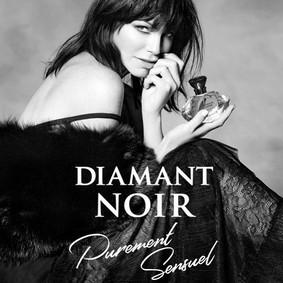 Постер Caroline Néron Diamant Noir