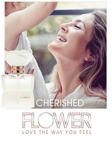 Постер Flower Cherished