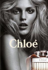 Постер Chloe Chloé (2008)