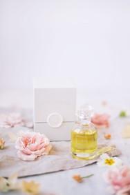 Постер Coulombe Perfume The Wedding Perfume