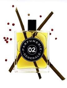 Постер Pierre Guillaume: Parfumerie Generale Cozé PG02