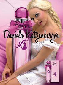Постер Daniela Katzenberger