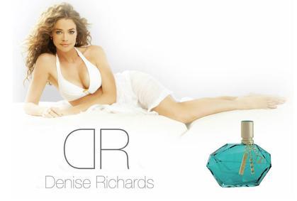 Постер Denise Richards