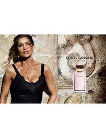 Постер Dolce&Gabbana Dolce & Gabbana pour Femme