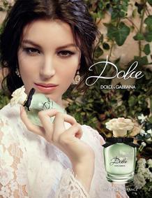 Постер Dolce&Gabbana Dolce