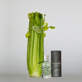 Постер Monsillage Eau de Celeri