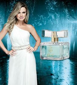 Постер Jequiti Eliana Glamour