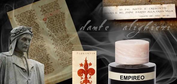 Постер Onyrico Empireo