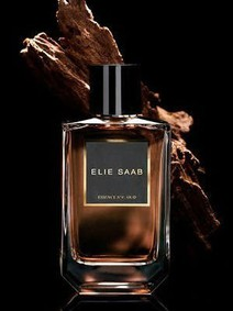 Постер Elie Saab Essence No. 4 Oud