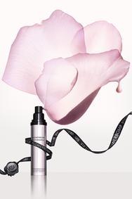 Постер Viktor&Rolf Flowerbomb Velvet Sensation