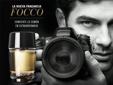 Постер Yanbal Focco