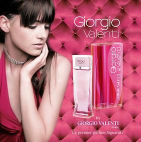 Постер Giorgio Valenti Giorgio by Valenti