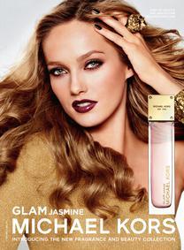 Постер Michael Kors Glam Jasmine