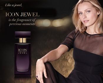 Постер Ga-De Icon Jewel