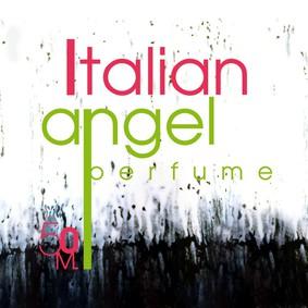 Постер O`Driu Italian Angel