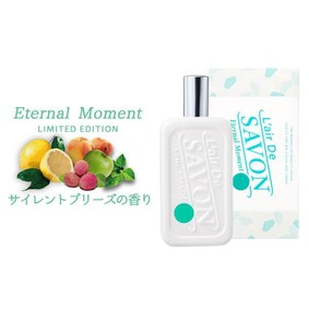 Постер L'Air De Savon Eternal Moment