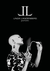 Постер Linda Landenberg A Trembling Rose