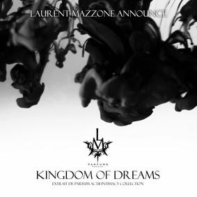 Постер LM Parfums Kingdom Of Dreams