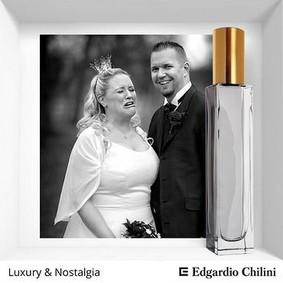 Постер Edgardio Chilini Luxury & Nostalgia