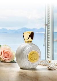 Постер M. Micallef Mon Parfum Pearl