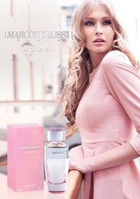 Постер Marco Serussi Women
