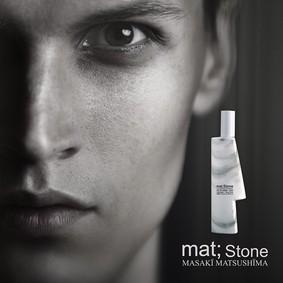Постер Masaki Matsushima Mat Stone