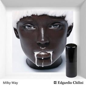 Постер Edgardio Chilini Milky Way