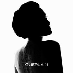 Постер Mon Guerlain