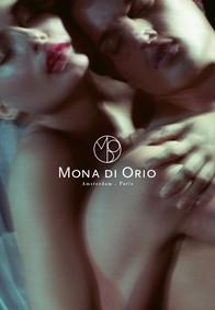 Постер Mona di Orio Bohea Bohème