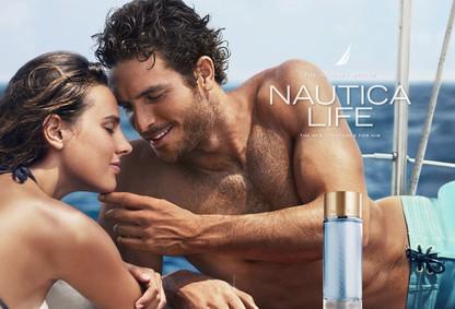 Постер Nautica Life