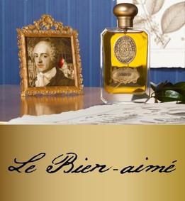 Постер Nicolas de Barry Louis XV