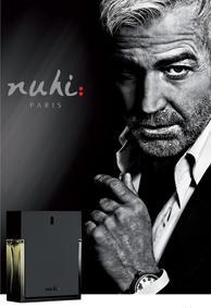 Постер Nuhi