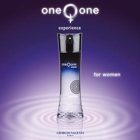 Постер Giorgio Valenti One O One Experience