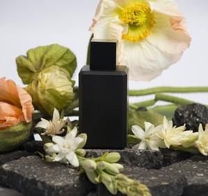 Постер Parfumerie Particuliere Black Tar