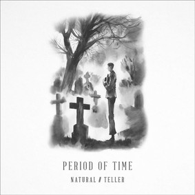 Постер Natural Teller Period Of Time