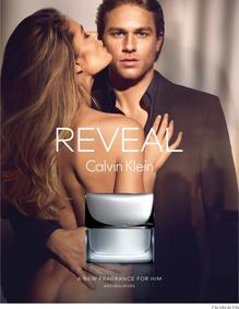 Постер Calvin Klein Reveal Men