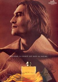 Постер Hermes Rocabar