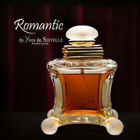 Постер Jeanne Arthes Romantic