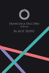 Постер Francesca Dell'Oro Rosmenthe