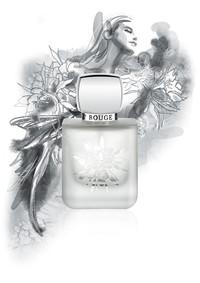 Постер Rouge Bunny Rouge Muse