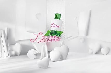 Постер Tous Love