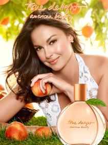 Постер American Beauty True Delight
