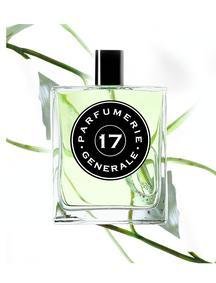 Постер Pierre Guillaume: Parfumerie Generale Tubéreuse Couture PG17