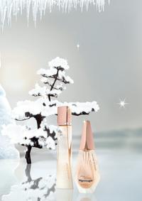 Постер Very Irrésistible Givenchy Cèdre D'hiver