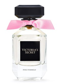Постер Victoria's Secret Pink Pummelo