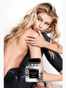 Постер Victoria's Secret Wicked
